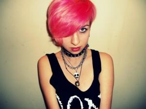 HaruMidnightCosplay's Profile Picture