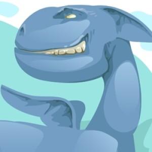 Grafikwork's Profile Picture