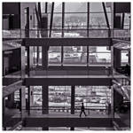 Three Floors Down by Val-Faustino
