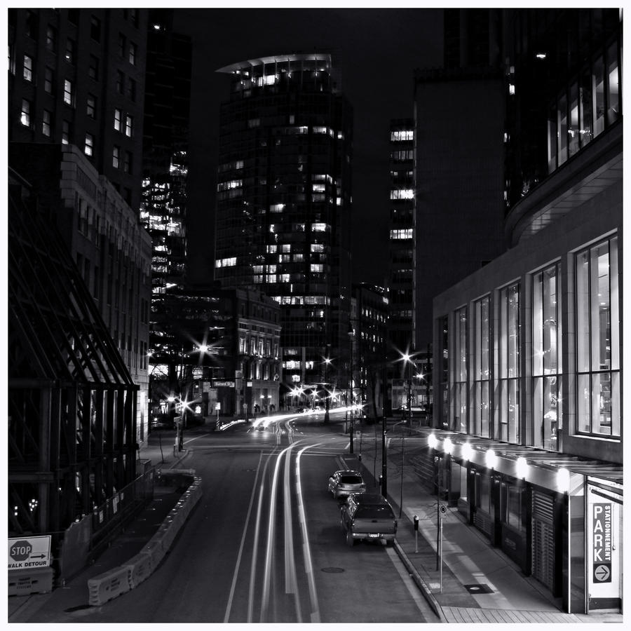 urban illumination by val faustino d518ue2