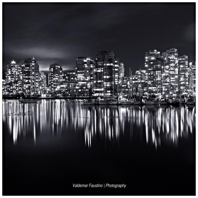 Urban Matrix by Val-Faustino