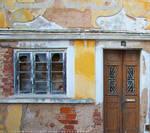 Doors of Portugal 3
