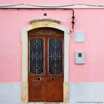 Doors of Portugal 7