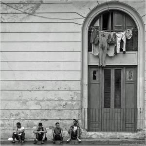 Havana Living II