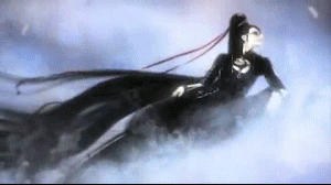 Bayonetta Live Action Gif by Oneiros1987