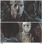 They must be punished Jason