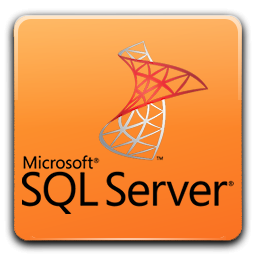 Faenza Like Icon For Sql Server By Sixpaq On Deviantart