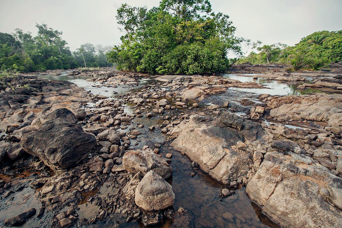 Velulasi Soela by SurinameBlogger