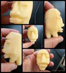 potato face by nikolass by nikolass83gianni