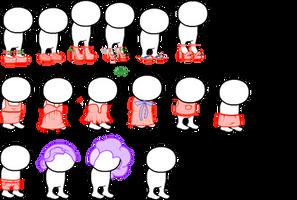 Memetics|Base by s--pooky