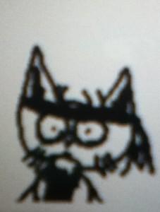 MidnightAlpha13's Profile Picture