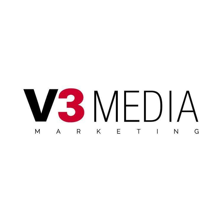 V3 Media