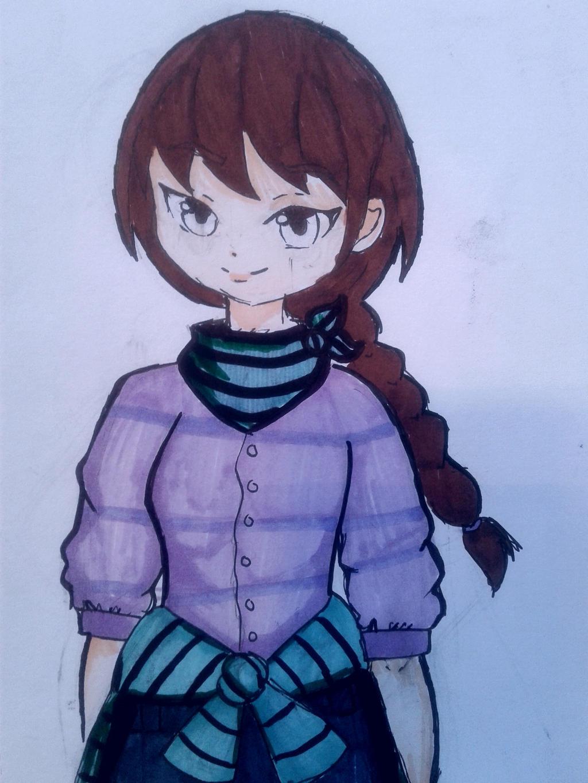 SASSY by AnimationTM