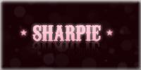 Sharpie by EternalxRequiem