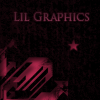 Lil Graphics by EternalxRequiem