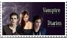 Vampire Diaries Stamp by EternalxRequiem