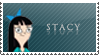 Stacy Stamp by EternalxRequiem