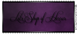 IMVU Shop Banner by EternalxRequiem