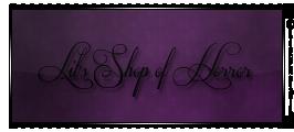 IMVU Shop Banner by EternalxRequiem