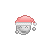 Merry Christmas Emote by EternalxRequiem