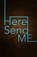 Send Me by midenian-lostie