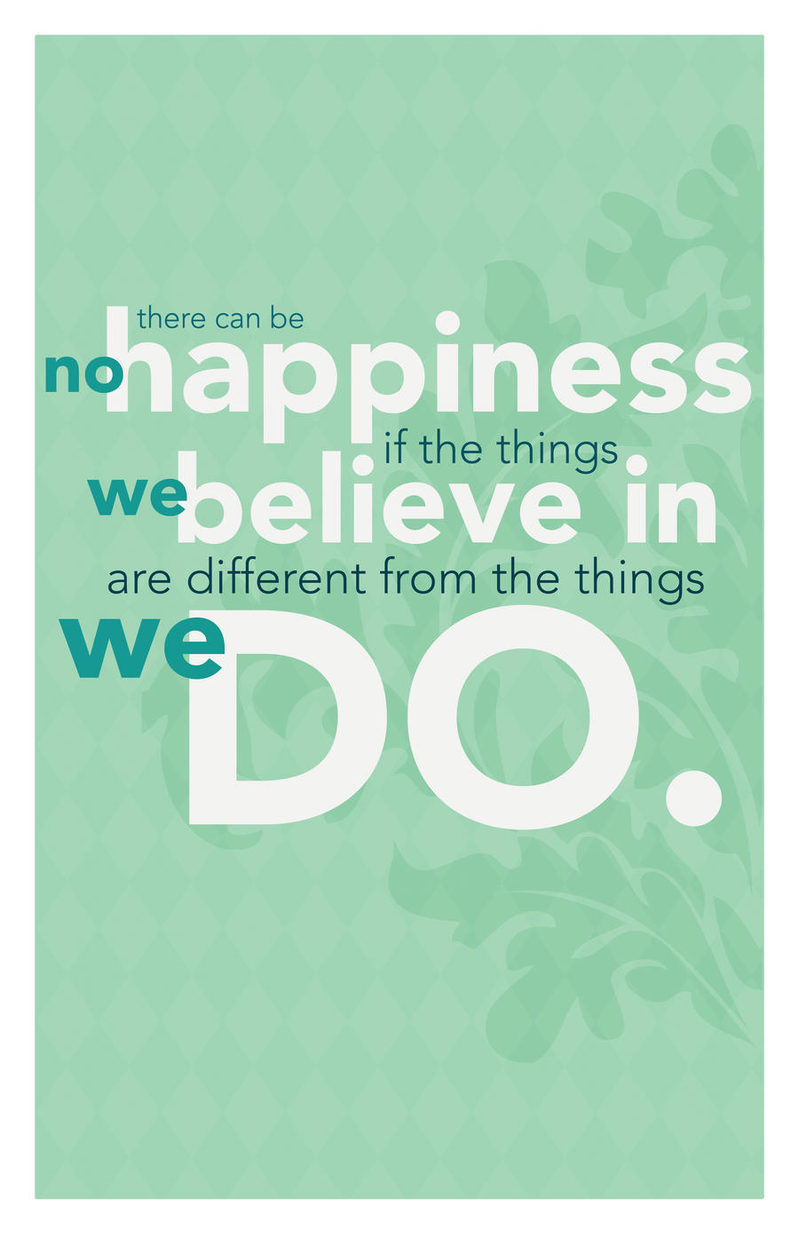 Happiness by midenian-lostie