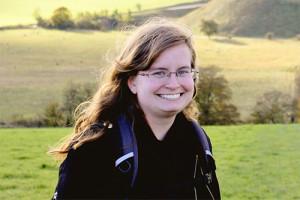 midenian-lostie's Profile Picture