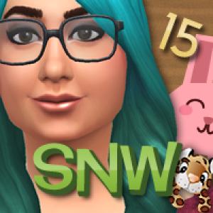 snwgames's Profile Picture