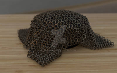 Chainmail test
