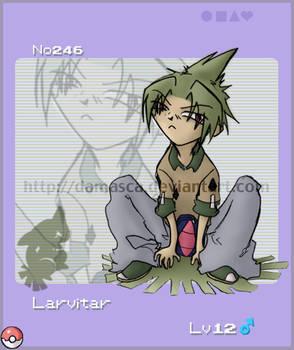 No246_larvitar-ginjinka-M
