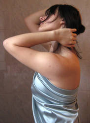 Nadija Stock - Profile 02
