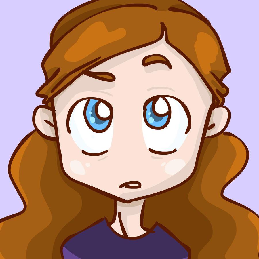 remolacha's Profile Picture