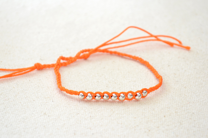 How to make string step by step 28 images how to make for How to weave a net with string