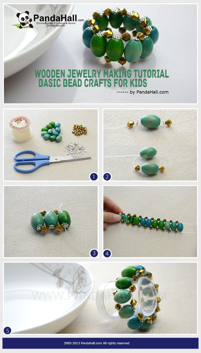 Basic bead crafts for kids by jersica11 on deviantart for Bead craft for kids