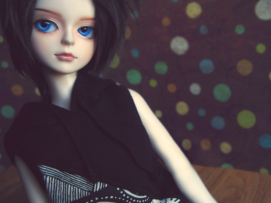 Chill by starobots