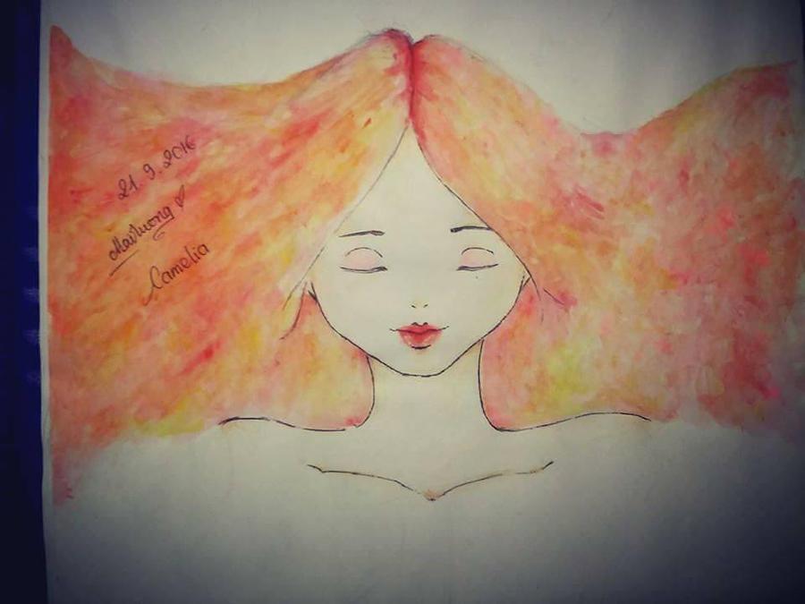 1 by Camelia7848