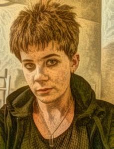 EllaryRose's Profile Picture