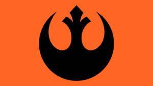 Rebelion Logo by Inferna-assassin