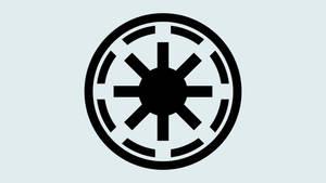 Republic Logo by Inferna-assassin