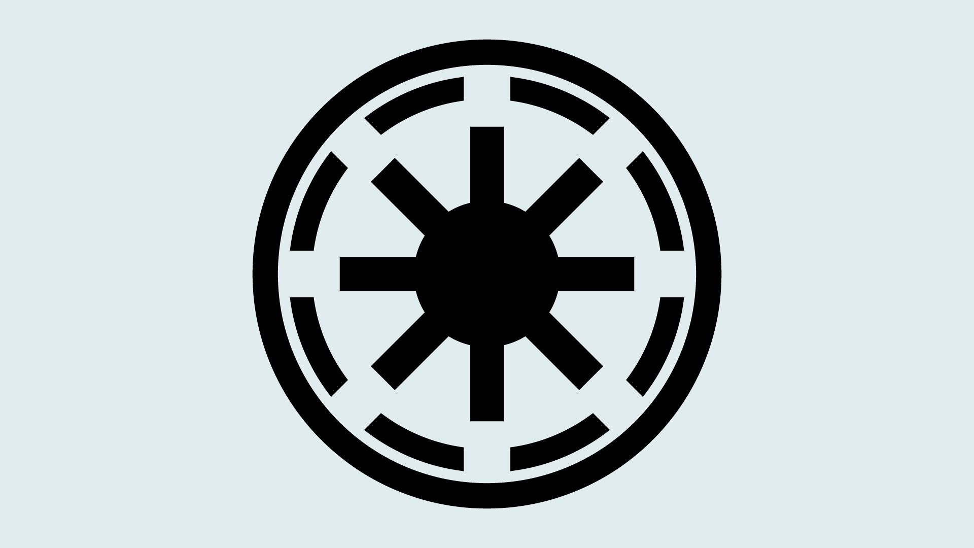 star wars the republic logo wwwimgkidcom the image