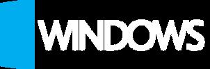 Windows 95 Reimagined Logo