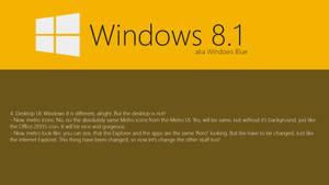 Windows Blue Concept: Changes to Desktop UI