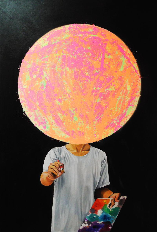 untitled by satria-artboy