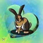 Penny Avatar by YukilapinBN