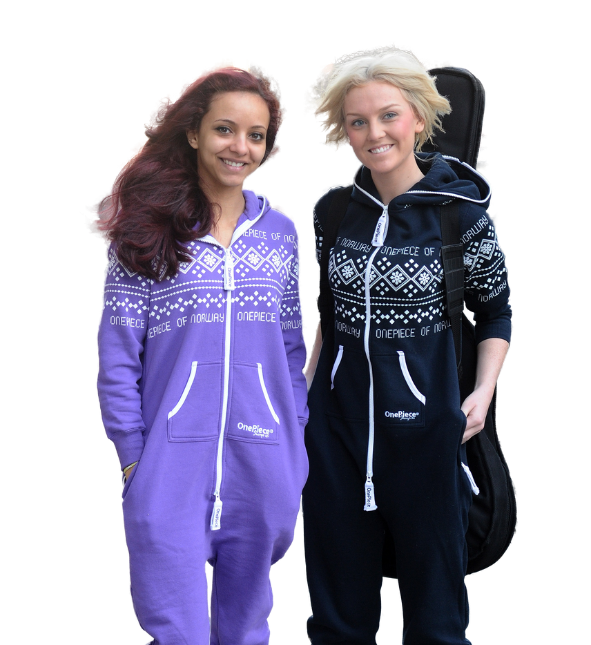 jade thirlwall and perrie edwards 2017 - photo #24