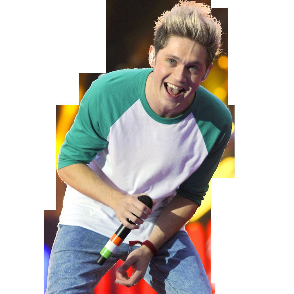 Niall Horan Ireland Tour