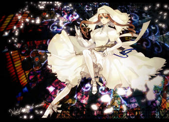Rayola by Hatori-K