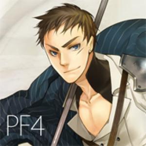 Hatori-K's Profile Picture