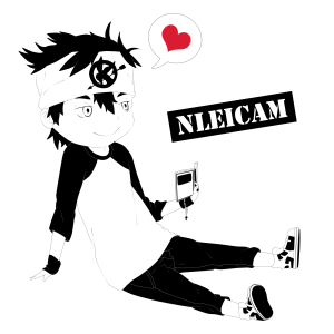 NLeicam's Profile Picture