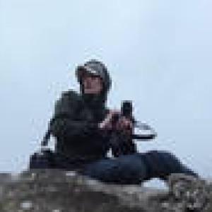 Riddla192's Profile Picture